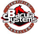"""Soasi diventa """"Certified Reseller"""" di Bacula Systems"""