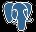 PostgreSQL: Rilasciata la versione 8.4