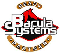 Nuove partnership nel settore Backup