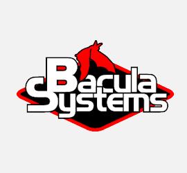 Bacula Conference