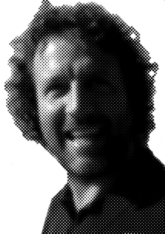 Socio Simone Benini
