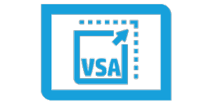 VSA-azure