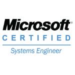 certificazione Microsoft MCSE