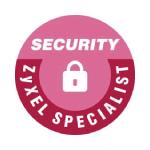 certificazione Zyxel specialist